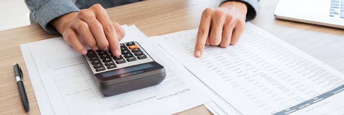 Jak odrzucić spadek? Dziedziczenie długów spadkowych.