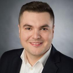 Bartosz Hawryluk